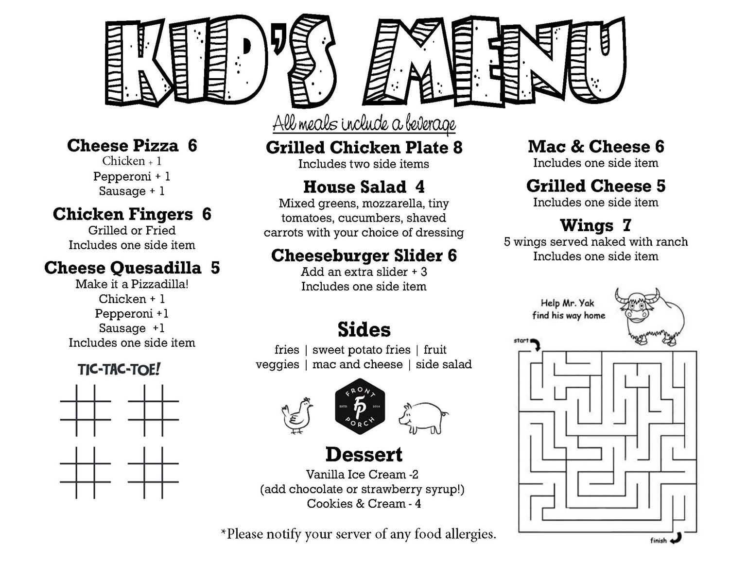 Kid_Menu_10212020_resized